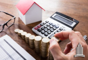 Про внесения изменений в налоговый кодекс
